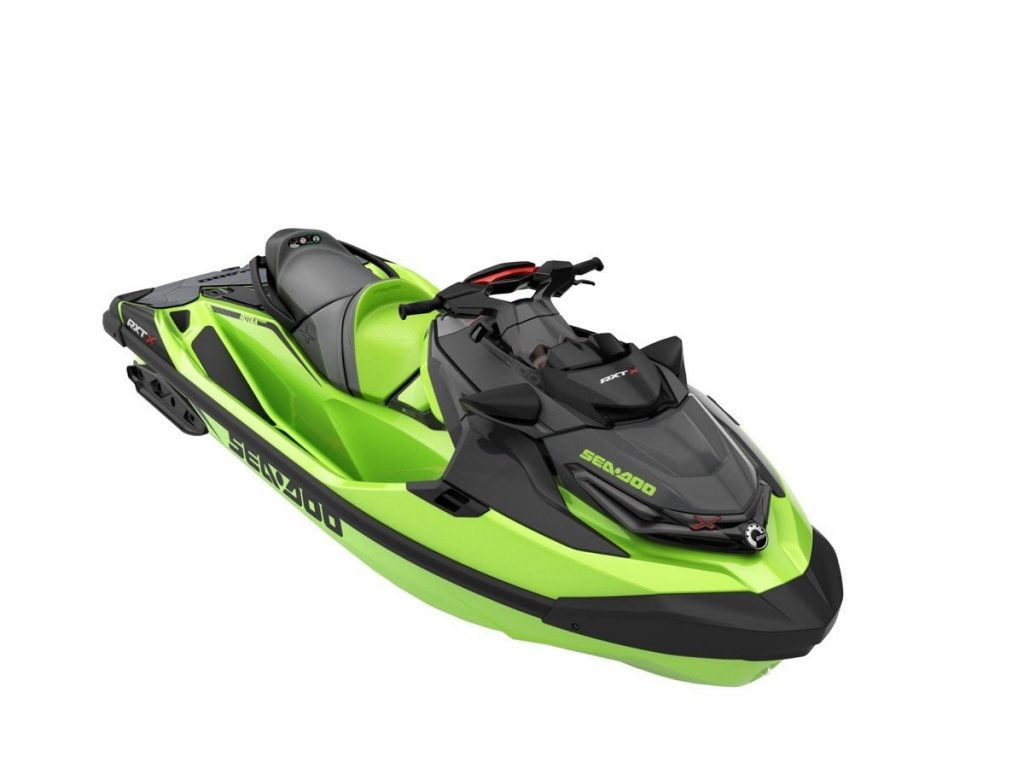 2020_Sea-Doo_RXT_X_300_Personal_Watercraft_Central_Florida_PowerSports_5